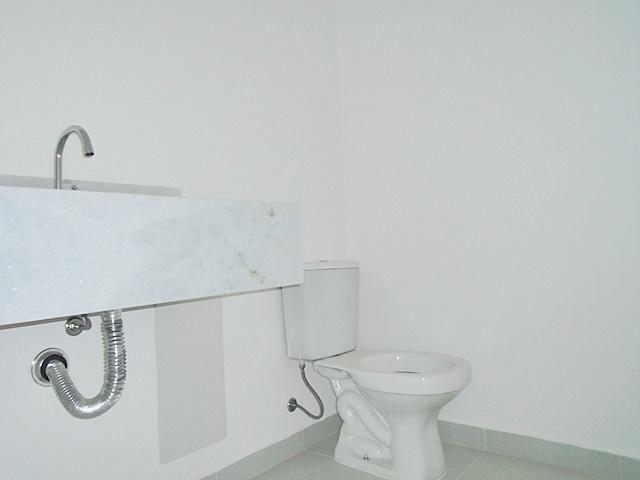 Escritório à venda em América, Joinville cod:3580 - Foto 6