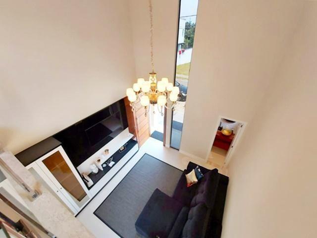 Casa de condomínio à venda com 4 dormitórios em Vila nova, Joinville cod:10327 - Foto 9