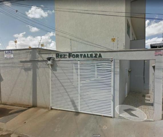 Alugo Apartamento 2 quartos Goiânia próx ao Portal Shop Jd Nova Esperança (Novo e Bonito) - Foto 4