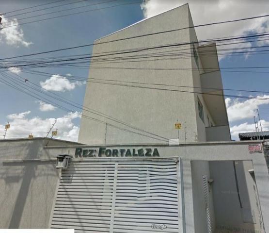 Alugo Apartamento 2 quartos Goiânia próx ao Portal Shop Jd Nova Esperança (Novo e Bonito) - Foto 3