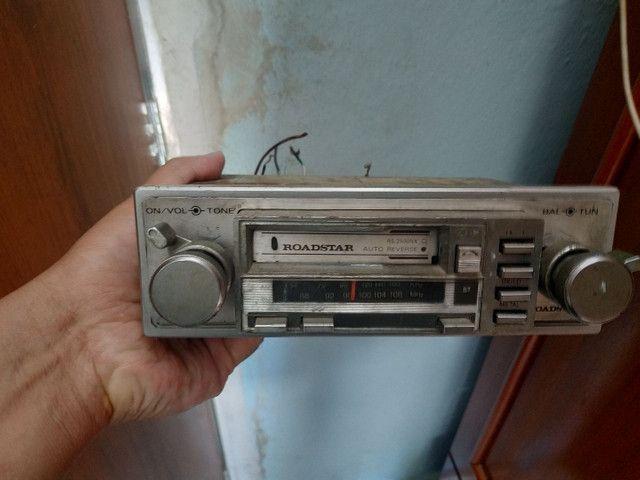 Radio - Foto 2