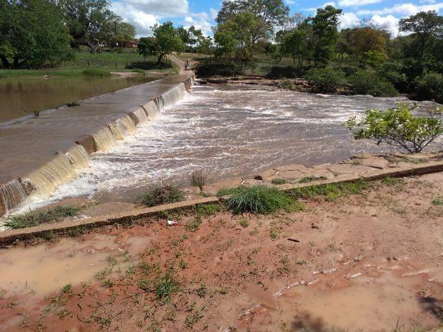 Oportunidade Entrada R$ 1.200.000,00 restante em 05 anos sem juros - planta 300 hectares - Foto 2