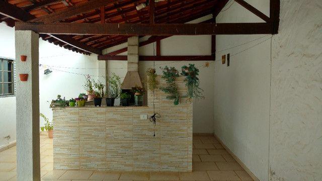Casa no bairro Monte Líbano - Santa Rita Sapucaí - Foto 16