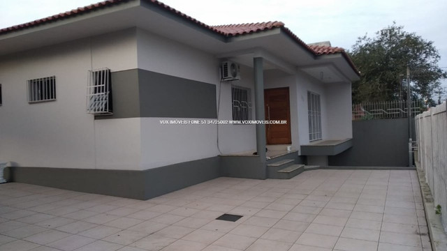 Alugo Casa em Av. no Bairro Igara, para uso comercial ou residencial - Foto 3