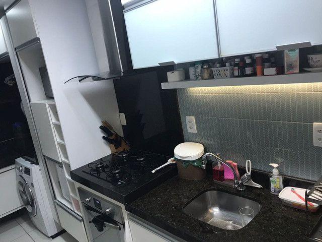 Lindo Apartamento 2 quartos na Jatiúca - Foto 20