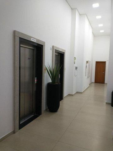 Edifício Horácio Racanelo - Foto 16