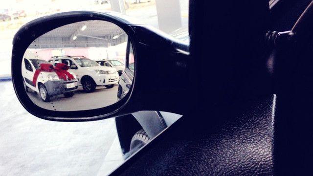 Peugeot 206 - 2008 1.6 Escapade SW 16V Flex 4P Manual Completo! - Foto 12