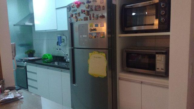 Apto 3 quartos com suite em Morada de laranjeiras - Foto 9