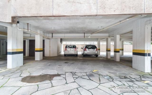 Apartamento à venda com 3 dormitórios em Moinhos de vento, Porto alegre cod:9922462 - Foto 16