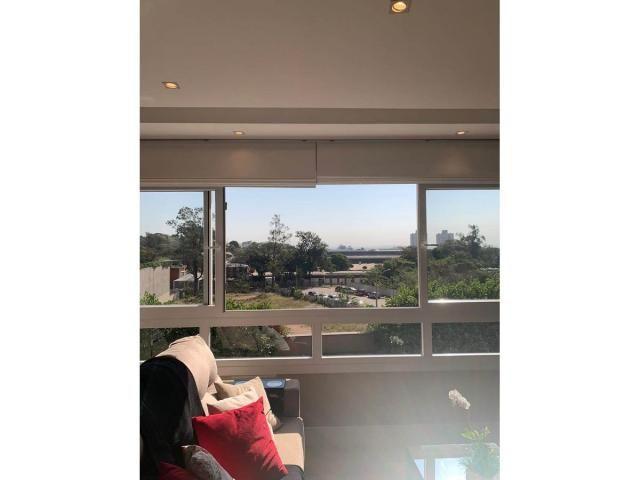 Apartamento à venda com 3 dormitórios em São sebastião, Porto alegre cod:157695 - Foto 9