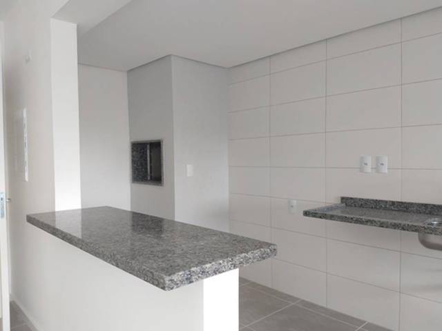 Apartamento à venda com 2 dormitórios em Santo antônio, Porto alegre cod:157388 - Foto 2