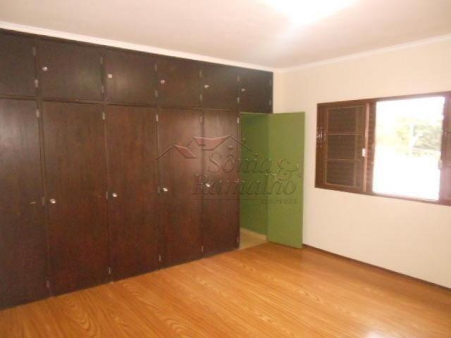 Casa para alugar com 5 dormitórios em Alto da boa vista, Ribeirao preto cod:L4895 - Foto 10