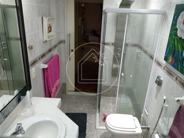 Apartamento à venda com 4 dormitórios em Copacabana, Rio de janeiro cod:825899 - Foto 12