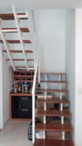 Apartamento para alugar com 1 dormitórios em Anhangabau, Jundiai cod:L549 - Foto 15