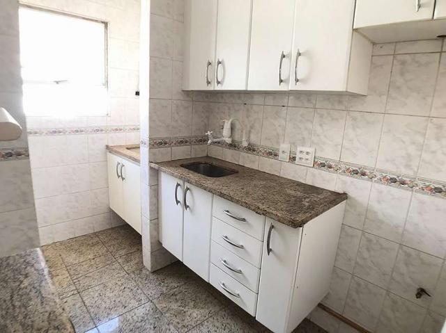 Apartamento à venda, 3 quartos, 1 suíte, 1 vaga, Buritis - Belo Horizonte/MG - Foto 20