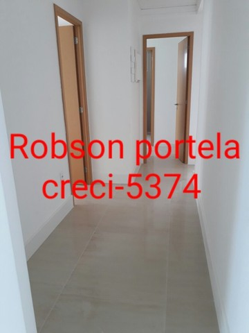 Apartamento no Altiplano com 4 Suítes,216 Metros e 4 Vagas de garagem. - Foto 10