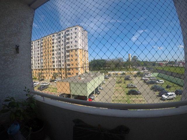 RP*!!!Ótimo Apartamento 2 quartos- Viver Serra - Foto 2