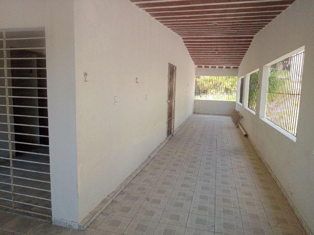 Casa em Itamaracá - Foto 13