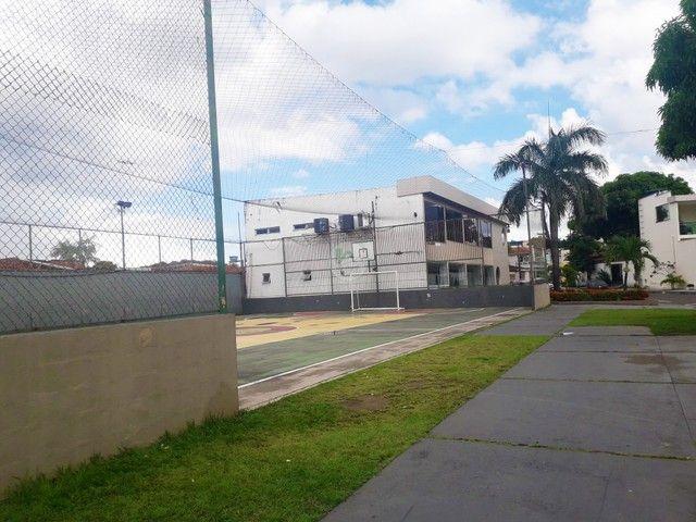 Casa a venda, condomínio Vila Verde, bairro Santo Agostinho, Manaus-AM - Foto 20