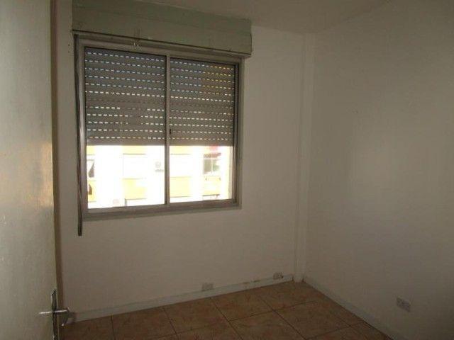 Apartamento para alugar com 2 dormitórios em Vila nova, Porto alegre cod:2095-L - Foto 9