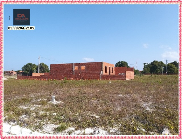 Terras Horizonte Loteamento-Infraestrutura completa &¨%$ - Foto 14