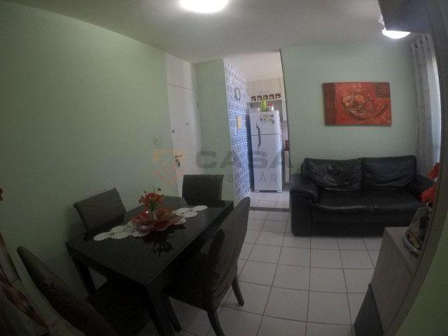RP*!!!Ótimo Apartamento 2 quartos- Viver Serra - Foto 4