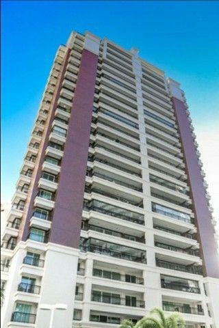 Apartamento 4 quartos, alto padrão, lazer completo, Cocó! - Foto 2