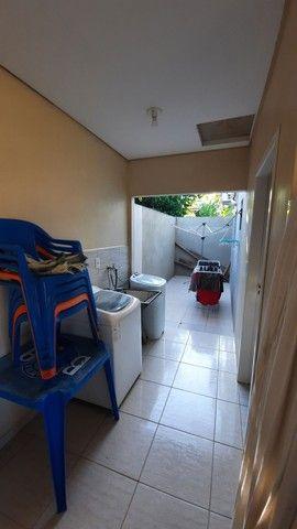 Vende-se casa jd. Gisela ótima localização  - Foto 7