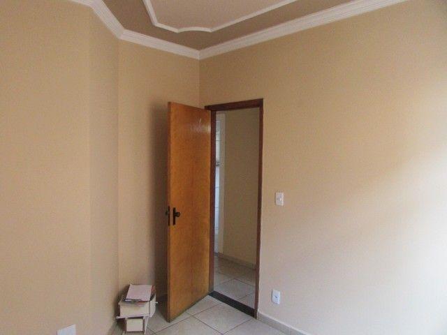 Apartamento à venda, 2 quartos, 1 vaga, Bonsucesso - Belo Horizonte/MG - Foto 12