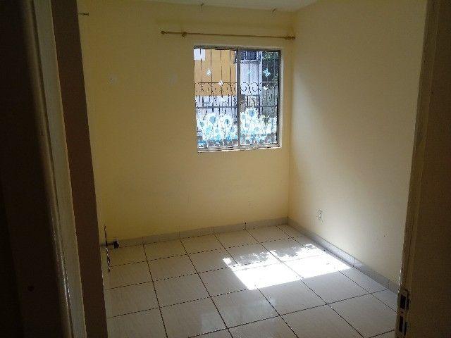 Alugamos, Apartamento,3/4,Suite,Paralela Parque(Cond. fechado))  - Foto 8