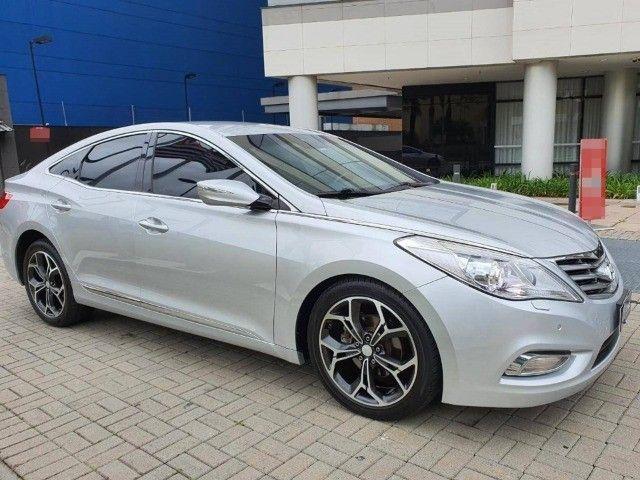 Hyundai Azera 3.0 R$ 971,00 sem consulta score - Foto 3