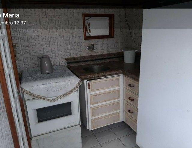 Chalé suite 3, Peró  - Foto 4