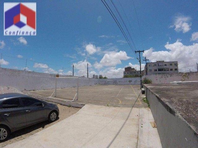 Apartamento à venda em Fortaleza/CE - Foto 12