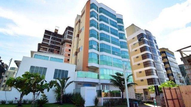 MR - Apartamento em Belem (leia o anúncio)