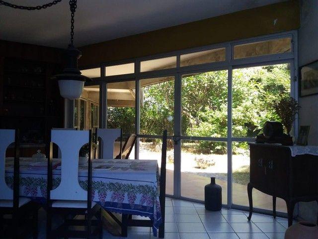 Casa a venda próximo a faculdade dos guararapes Piedade  - Foto 14