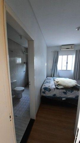 Vende-se casa jd. Gisela ótima localização  - Foto 3