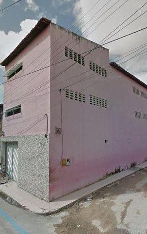 Prédio com 3 andares a venda - Foto 2
