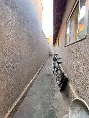 Casa conjunto caiçara - Foto 5