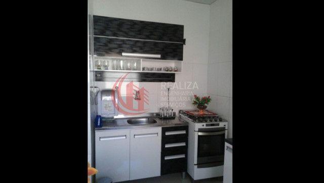 Casa Vila Rica - Foto 5
