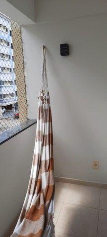 Vende-se Lindo Apartamento no Ed. Sky Ville com 2 quartos sendo 1 suite - Foto 4