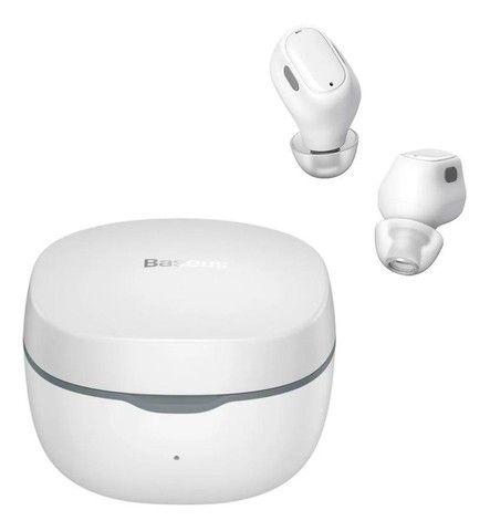 Fone de Ouvido Bluetooth Baseus  - Foto 2
