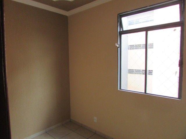 Apartamento à venda, 2 quartos, 1 vaga, Bonsucesso - Belo Horizonte/MG - Foto 13