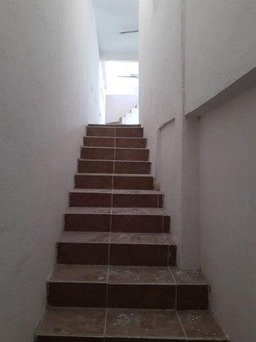 Prédio com 3 andares a venda - Foto 7