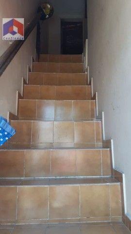 Casa a Venda no Monte Castelo - Foto 18