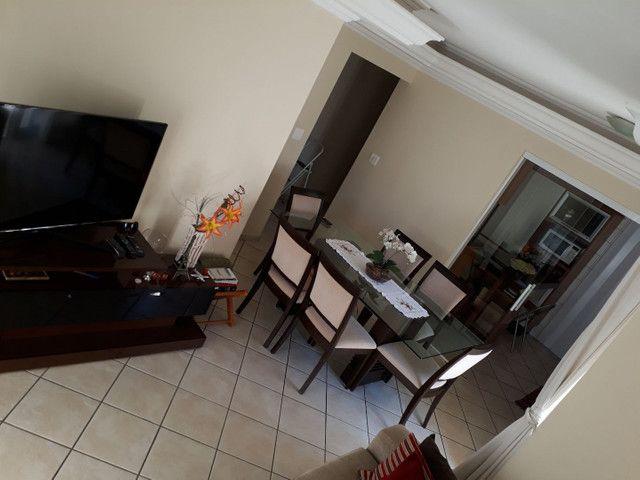 Apartamento de 80 m², 3 quartos, 1 suíte, 2 vagas.  - Foto 4