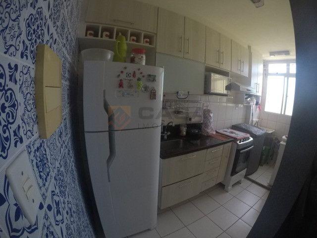 RP*!!!Ótimo Apartamento 2 quartos- Viver Serra