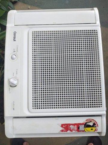 Ar-condicionado consul - Foto 5