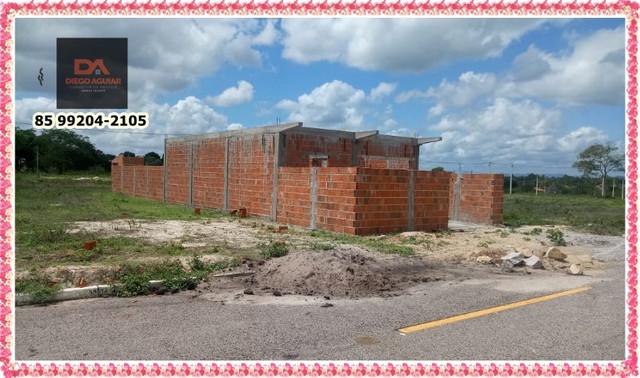 Terras Horizonte Loteamento-Infraestrutura completa &¨%$ - Foto 5