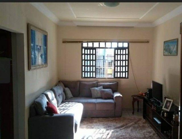 VENDA | Casa, com 2 quartos em Loteamento Batel, Maringá - Foto 9