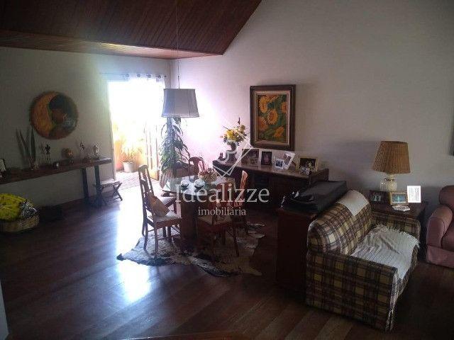 IMO.800 Casa para venda Jardim Europa-Volta Redonda, 3 quartos - Foto 15